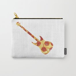 Slap That Pizza Bass Carry-All Pouch
