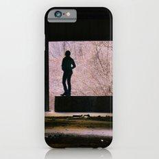 Explorations iPhone 6s Slim Case