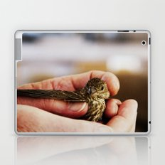 Tiny Beauty Laptop & iPad Skin