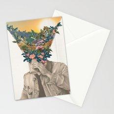 Recapture Stationery Cards