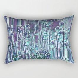 Echo Rectangular Pillow