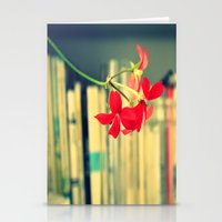 books Stationery Cards featuring books by Eva Lesko