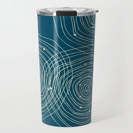 Solarsystems Travel Mug