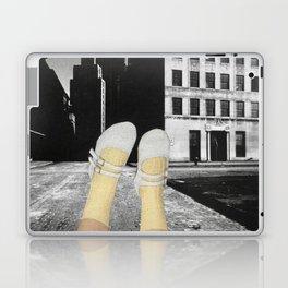 The Heirs 5 Laptop & iPad Skin