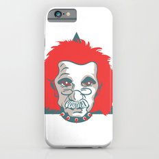 GOTHSTEIN Slim Case iPhone 6s