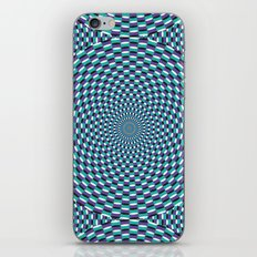 Movilusion iPhone & iPod Skin