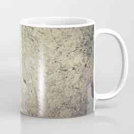 funny puppy Coffee Mug
