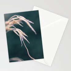 Reach out... Stationery Cards
