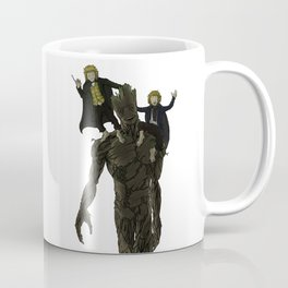Groot...ent Coffee Mug