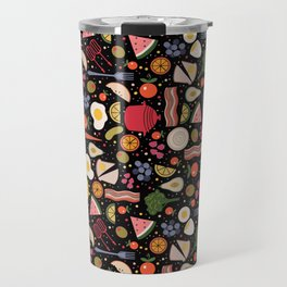 Kitchen Stuff Travel Mug