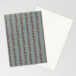 Kelp Forest Stationery Cards