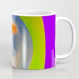 Illness Coffee Mug