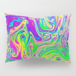 Nineties Pillow Sham