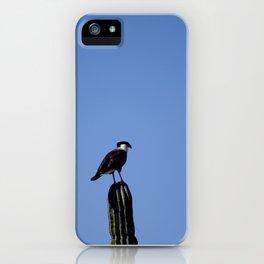 Eagles iPhone Case
