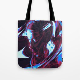 Hys Tote Bag