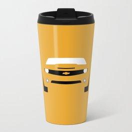 Chevrolet Camaro ( 2006 ) Travel Mug