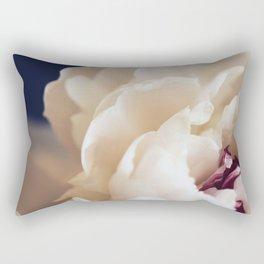 Enchantment Rectangular Pillow