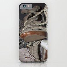 Shoes n Pretty Girlie Things. Slim Case iPhone 6s