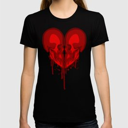 Eternal Valentine T-shirt