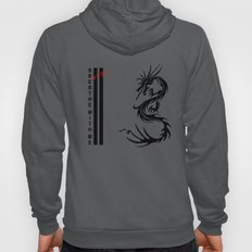 Dragon Hoody