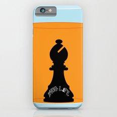 Juice iPhone 6s Slim Case