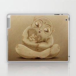 A fairy tale Laptop & iPad Skin