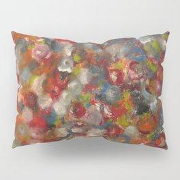 Oakland Pillow Sham