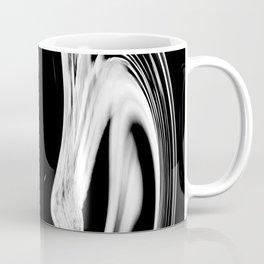 Compression Coffee Mug