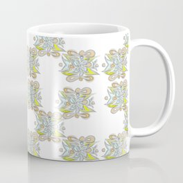 repeat Coffee Mug