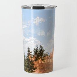 Aja/Par Travel Mug
