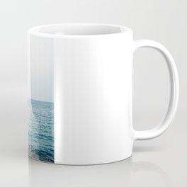 Helm Coffee Mug