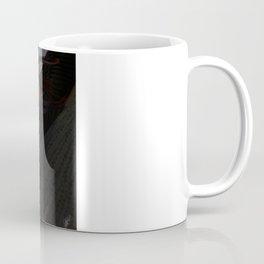 The Morrigan's Acorn Coffee Mug