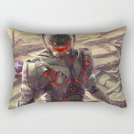 Age of Ultron Rectangular Pillow