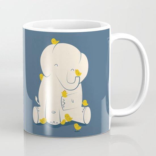 Big Mama Mug