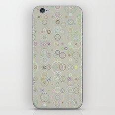 In Vitro iPhone & iPod Skin