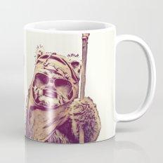 Yub Nub Mug
