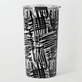 Free Scratch Travel Mug
