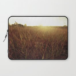 Sweet Sunset Laptop Sleeve
