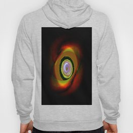 Feral Point of View Hoody