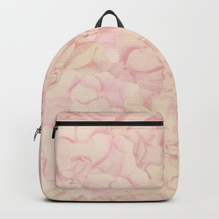 Rose revelation Backpack