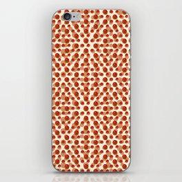 do you tomato? iPhone Skin
