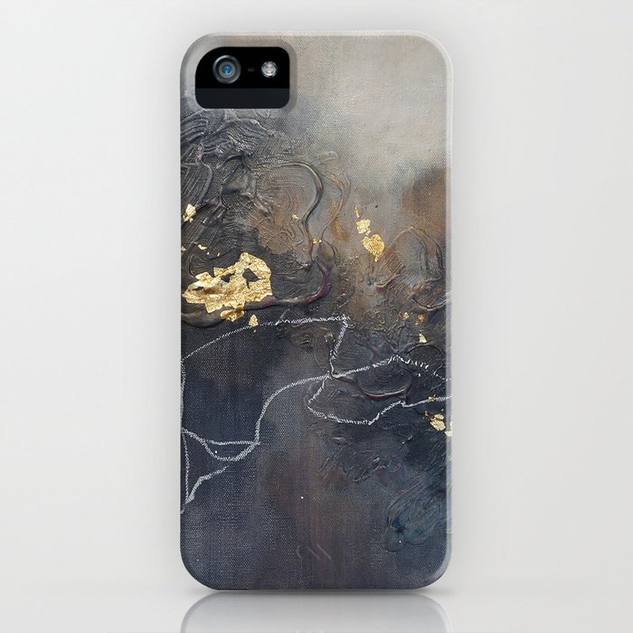 Oh Susy iPhone Case