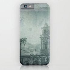 ¡ ¡ ¡ Cadiz ! ! ! iPhone 6s Slim Case