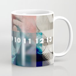227 ERROR Coffee Mug