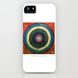 12 iPhone Case