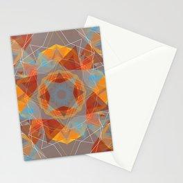 E.S.N.S.N Novo 4 Stationery Cards