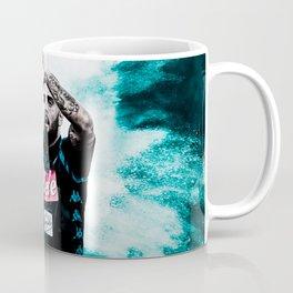 Lorenzo Insigne Napoli Coffee Mug