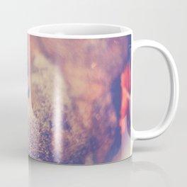 The Pinecone Prince Coffee Mug