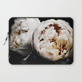 Bourbon Roses Laptop Sleeve