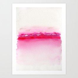 SL99 Art Print
